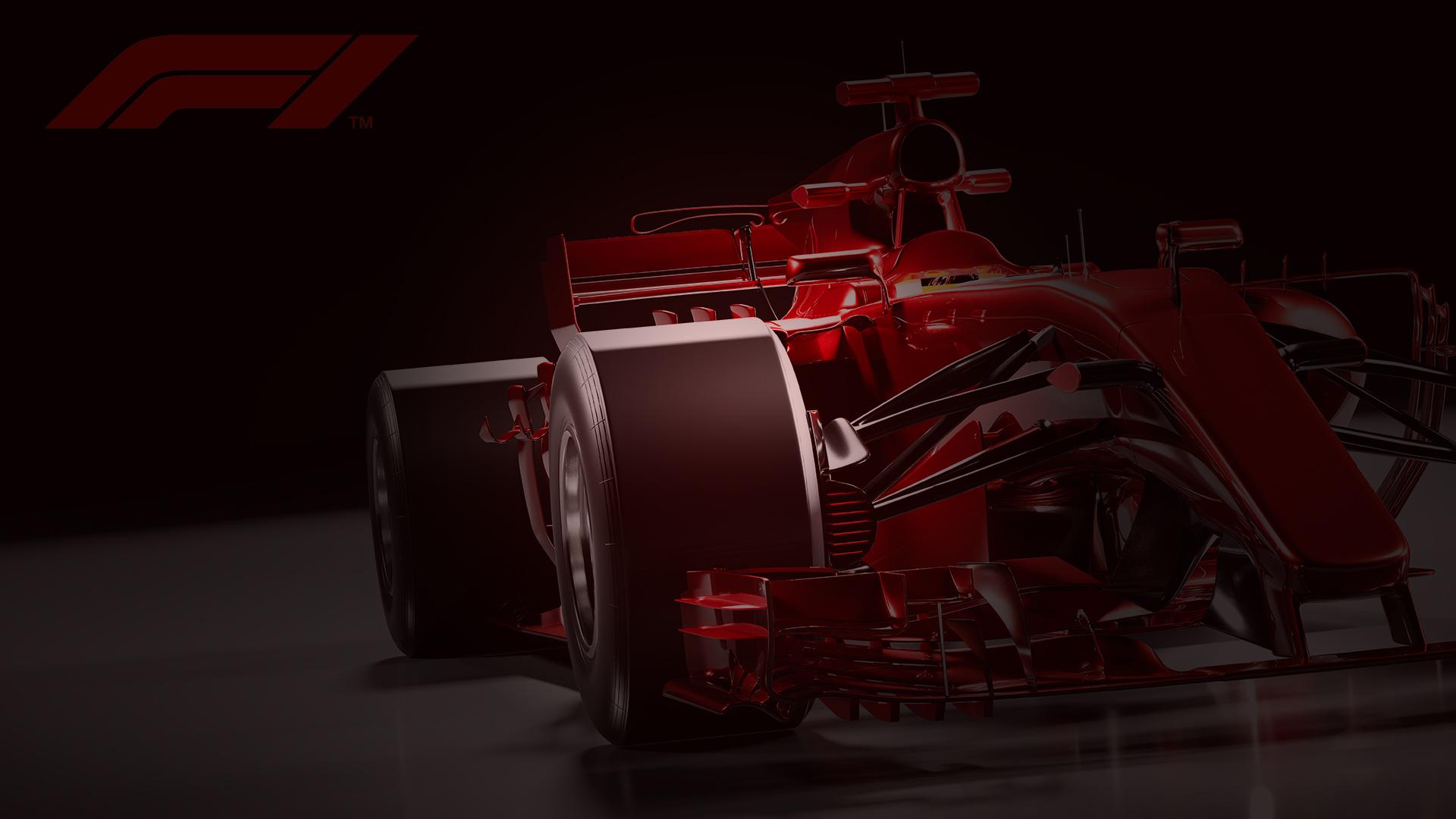 Formula 1 GP Hongaria