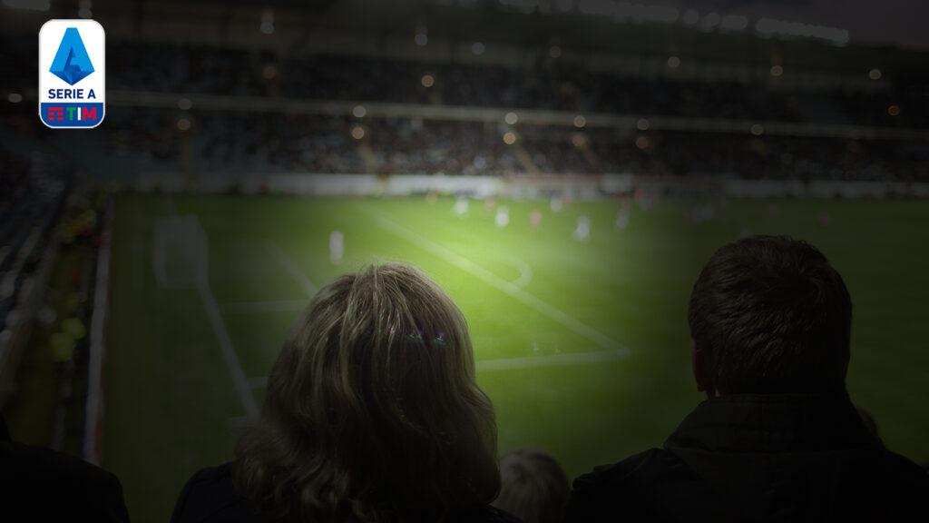 Serie A 2022