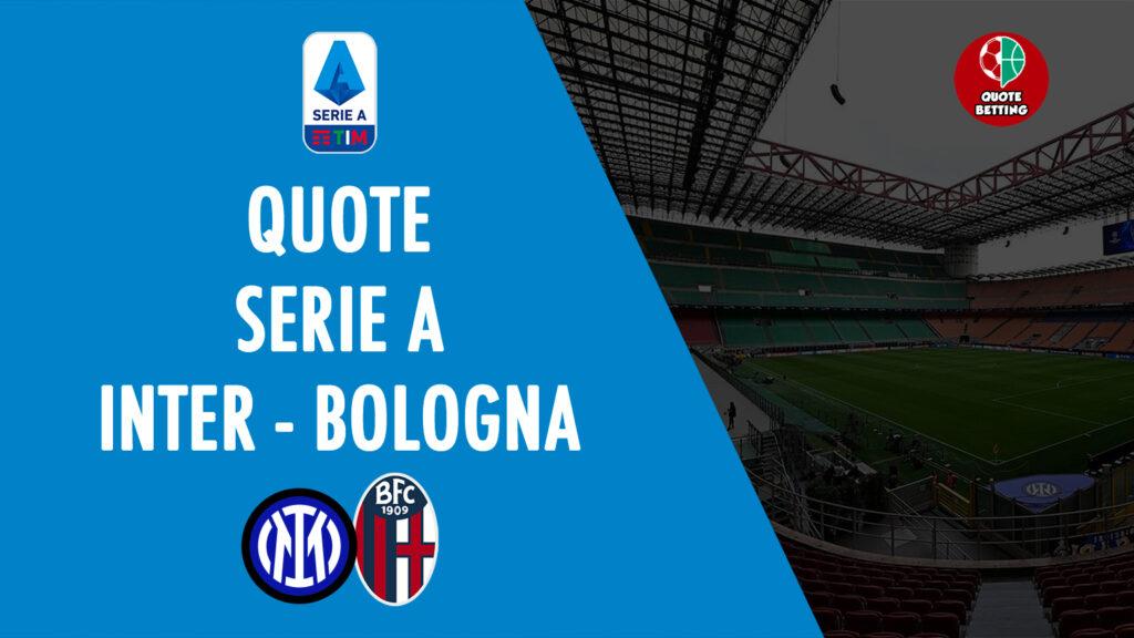 odds antar bologna tempat untuk melihat di tv prediksi formasi odds seri a taruhan olahraga italia interbologna