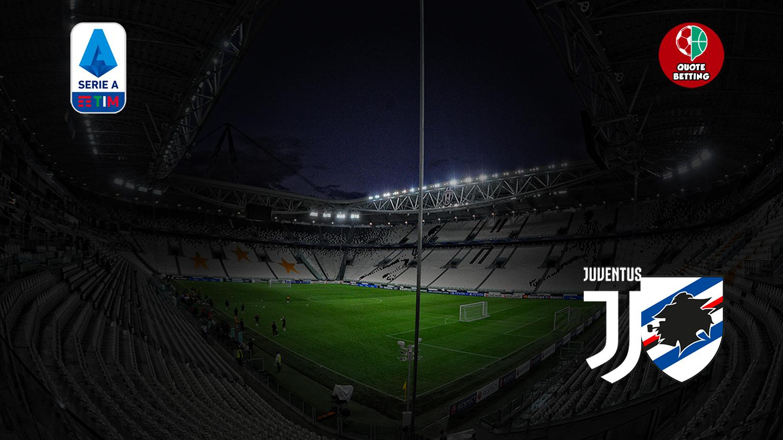 odds juve sampdoria tempat untuk melihat di tv prediksi formasi odds seri a taruhan sepak bola italia juventus samp