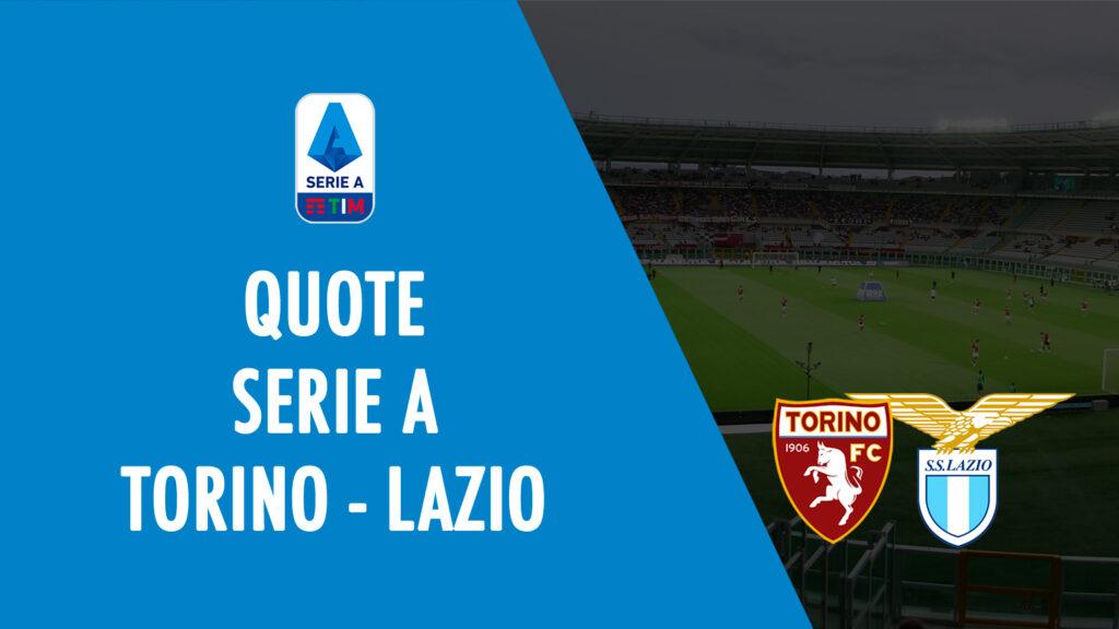 odds turin lazio tempat untuk melihat di tv prediksi formasi odds seri a taruhan sepak bola italia turin-lazio