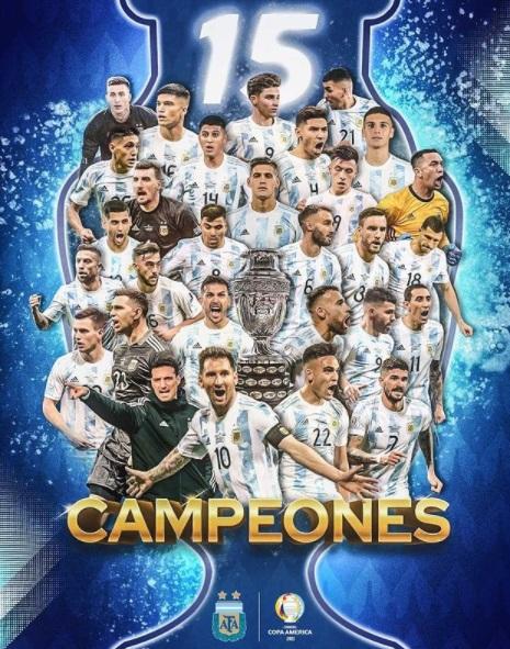 paraguay-argentina-kualifikasi-dunia-juara-copa-america