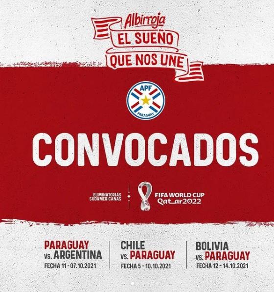kualifikasi paraguay-argentina-dunia