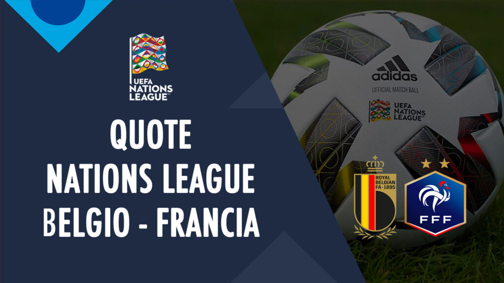 Belgia-Prancis peluang di mana untuk melihat di TV prediksi formasi peluang taruhan olahraga liga negara pertandingan berikutnya Prancis hari ini tim nasional