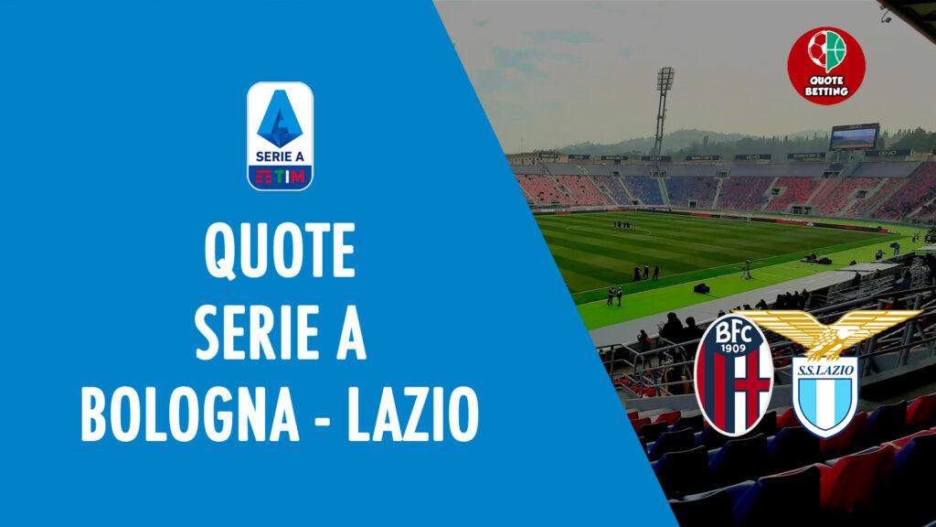 peluang bologna lazio tempat untuk melihat di tv peluang prediksi formasi seri a taruhan olahraga italia dall ara stadion bologna-lazio