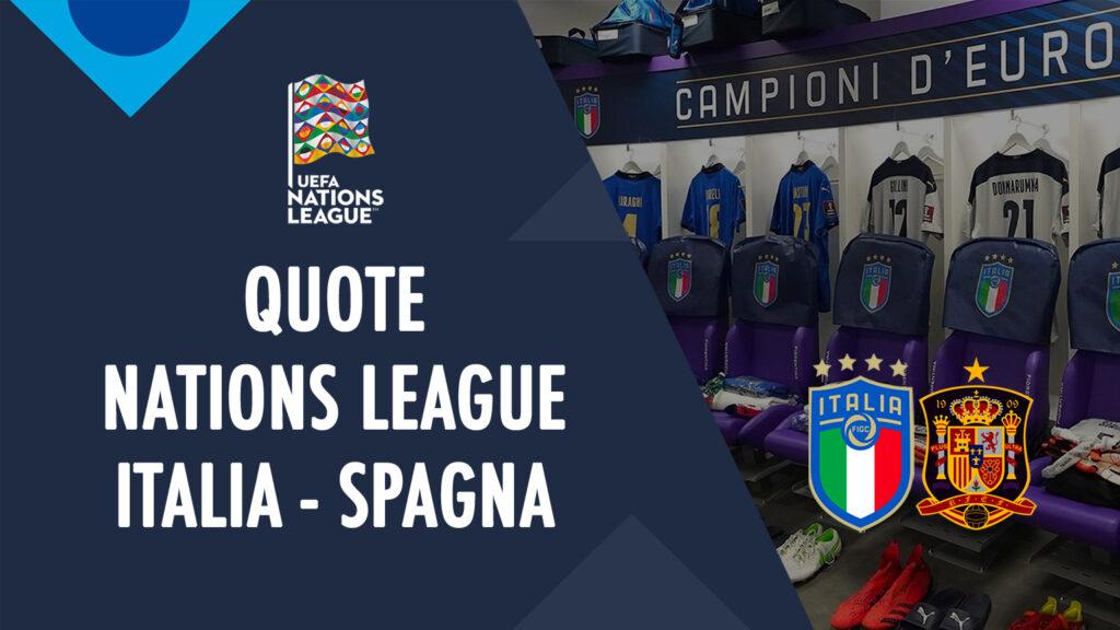 italia spanyol peluang tempat untuk melihat di tv prediksi formasi peluang taruhan olahraga liga negara pertandingan berikutnya italia hari ini tim nasional italia