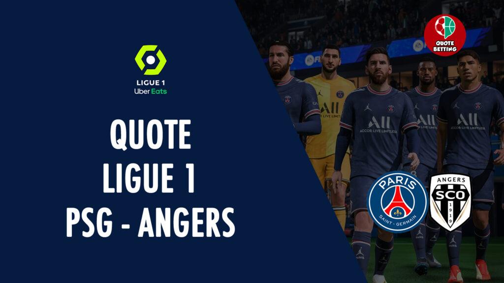 psg marah peluang di mana untuk melihat di tv lineup prediksi peluang ligue 1 perancis taruhan olahraga sepak bola pertandingan berikutnya hari ini paris saint germain