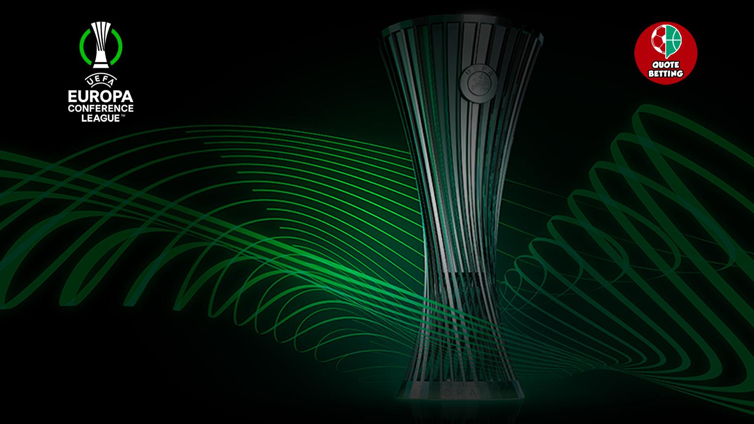 peluang kemenangan liga konferensi uefa tottenham roma feyenoord snai goldbet odds eurobet sisal bwin turnamen kemenangan kompetisi eropa