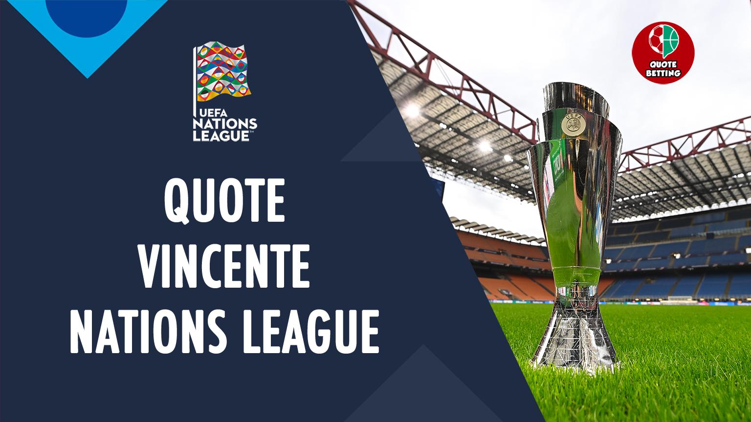 memenangkan odds liga negara 2021 italia belgia perancis tim nasional spanyol pertandingan berikutnya tim nasional italia peluang taruhan